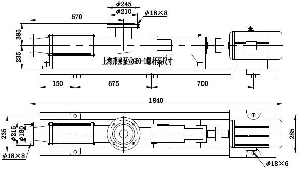 电路 电路图 电子 工程图 乐谱 平面图 曲谱 原理图 600_336